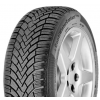 Continental WINTERCONTACT TS 850 155/65 R15