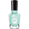 Sally Hansen Miracle Gel körömlakk, 240 B Girl, 14.8 ml  (74170423020)