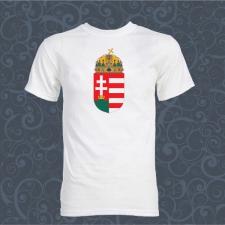 Magyar címer ajándéktárgy