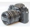 Fuji FinePix X-T1 digitális fényképező