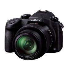 Panasonic Lumix DMC-FZ1000 digitális fényképező