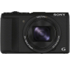 Sony Cyber-Shot DSC-HX60 digitális fényképező