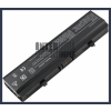 Dell 0HP287 4400 mAh
