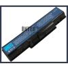 Acer Aspire 2930-733G25Mn