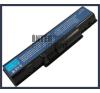 Acer Aspire 4240 acer notebook akkumulátor