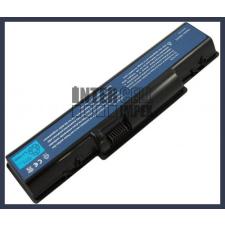 Acer Aspire 4920G-302G25Mi acer notebook akkumulátor