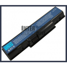 Acer Aspire 5740G-524G64Mnb acer notebook akkumulátor