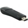 USB WiFi Adapter [300 Mbps] Netis WF-2150