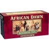African dawn AFRICAN DAWN ROOIBOS TEA FEKETERIBIZLI ÍZŰ FILTERES 40DB