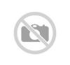 Polaroid szögkereső 1-2,5x nagyítással fényképező tartozék
