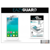 Eazyguard Alcatel One Touch Idol 2 Mini (OT-6016A) képernyővédő fólia - 2 db/csomag (Crystal/Antireflex HD)