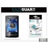 Eazyguard Sony Ericsson Xperia Mini képernyővédő fólia - 2 db/csomag (Crystal/Antireflex)