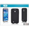 Case-Mate OLO Samsung i9500 Galaxy S4 szilikon hátlap - OLO Cloud - black