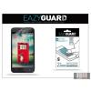 Eazyguard LG L70 D320N képernyővédő fólia - 2 db/csomag (Crystal/Antireflex HD)