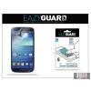 Eazyguard Samsung i9500 Galaxy S4 képernyővédő fólia - 1 db/csomag - Privacy