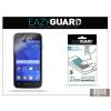 Eazyguard Samsung SM-G357FZ Galaxy Ace 4 képernyővédő fólia - 2 db/csomag (Crystal/Antireflex HD)