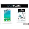 Eazyguard Alcatel One Touch Idol 2 Mini S (OT-6036A) képernyővédő fólia - 2 db/csomag (Crystal/Antireflex HD)