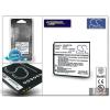 Cameron Sino Sony Ericsson XPERIA Arc akkumulátor - Li-Ion 1200 mAh - (BA750 utángyártott) - PRÉMIUM