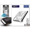 Cameron Sino LG P920 Optimus 3D/P990 Optimus 2X akkumulátor (FL-53HN utángyártott) - Li-Ion 1550 mAh - X-LONGER