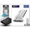 Cameron Sino LG P700 Optimus L7 akkumulátor (BL-44JH utángyártott) - Li-Ion 1200 mAh - PRÉMIUM
