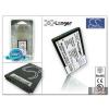 Cameron Sino Nokia 6230/6030/N70/N91 akkumulátor - Li-Ion 1200 mAh - (BL-5C utángyártott) - X-LONGER