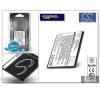 Cameron Sino Samsung i9500 Galaxy S4 akkumulátor - Li-Ion 2100 mAh - (EB-B600BEBEG utángyártott) - PRÉMIUM mobiltelefon akkumulátor