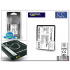 Cameron Sino Samsung GT-S5570 Galaxy Mini/GT-S7230E Wave 723 akkumulátor - Li-Ion 1300 mAh - (EB494353VU utángyártott) - X-LONGER
