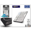 Cameron Sino Samsung i9150 Galaxy Mega 5.8 akkumulátor - Li-Ion 2100 mAh - (EB-BA650AC utángyártott) - PRÉMIUM