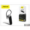 JABRA Mini Bluetooth headset v4.0 - MultiPoint - black