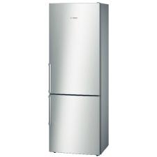 Bosch KGE49AI31 hűtőgép, hűtőszekrény
