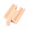 Bigjigs Mini összekötő sínelem - Mini Track M/F 1 db