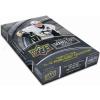 Upper Deck 2011-12 Upper Deck Series 2 Hockey Hobby Doboz NHL