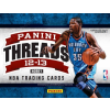 Panini 2012-13 Panini Threads Basketball Hobby Doboz NBA