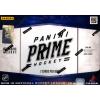Panini 2012-13 Panini Prime Hockey Hobby Doboz NHL