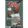 Toops 2009 Topps Series 2 Baseball Hobby Doboz MLB