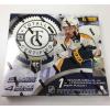 Panini 2013-14 Panini Totally Certified Hockey Hobby Doboz NHL