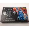 Panini 2013-14 Panini Court Kings Basketball Hobby Doboz NBA