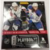 Panini 2013-14 Panini Playbook Hockey Hobby Doboz