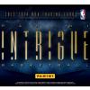 Panini 2013-14 Panini Intrigue Basketball Hobby Doboz NBA
