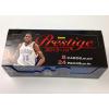 Panini 2013-14 Panini Prestige Basketball Hobby Doboz NBA