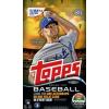 Toops 2014 Topps Series 2 Baseball Hobby Doboz MLB