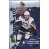 Upper Deck 2009-10 Upper Deck Series 1 Hockey Hobby Doboz