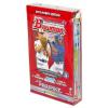 Bowman 2013 Bowman Baseball Hobby Doboz MLB