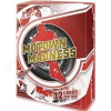 In the game used 2012-13 In The Game Motown Madness Hockey Hobby Doboz