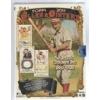 Toops 2011 Topps Allen & Ginter Baseball Hobby Doboz MLB