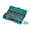 Wolfcraft Micro Bit Box 32 részes készlet