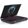 "Dell Alienware 13 13"" notebook, Angol!"