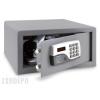 TECHNOMAX TSW-4HS digitás laptop széf