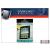 MyScreen Protector Apple iPad Mini képernyővédő fólia - 1 db/csomag (Antireflex)