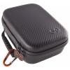 GoCase GoPro H4 Case